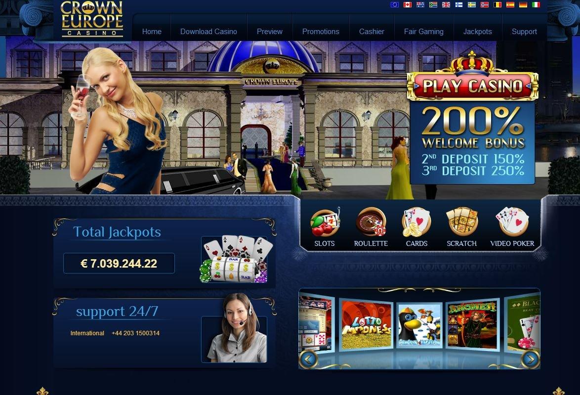 онлайн казино в зарегистрировать