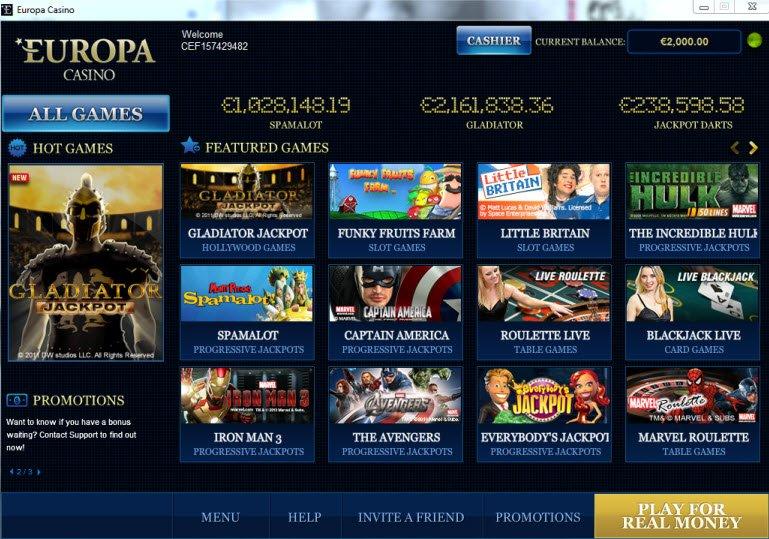 kak-zaregistrirovatsya-v-evropa-kazino