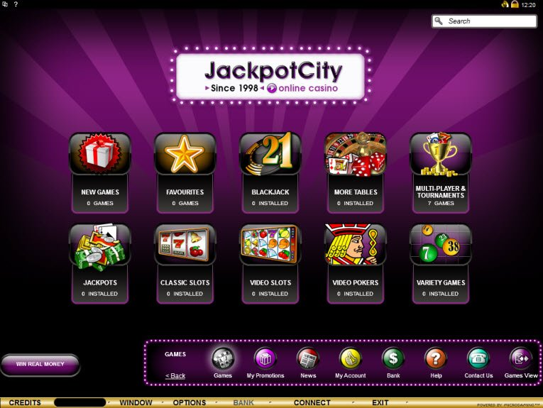jackpotcity online casino casino spiele