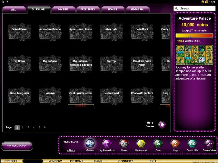 jackpotcity online casino casino automatenspiele