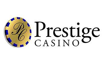 prestige casino online