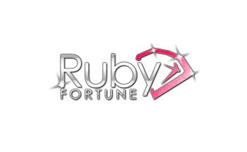 Ruby fortune casino online best way to gamble online