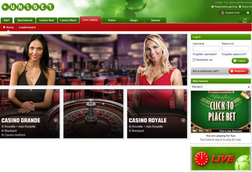 luchshiy-sayt-internet-kazino