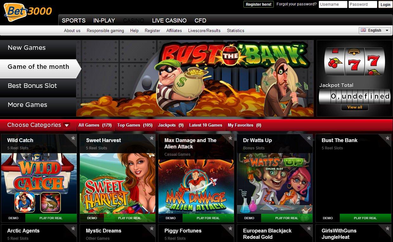 casino online betting rs