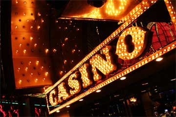 North carolina casino new
