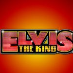 elvis-the-king-featured