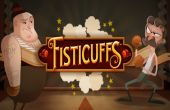 fisticuffs-game-featured