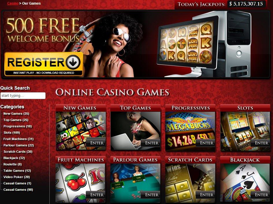 Jack Casino | Downtown Cleveland Alliance Casino
