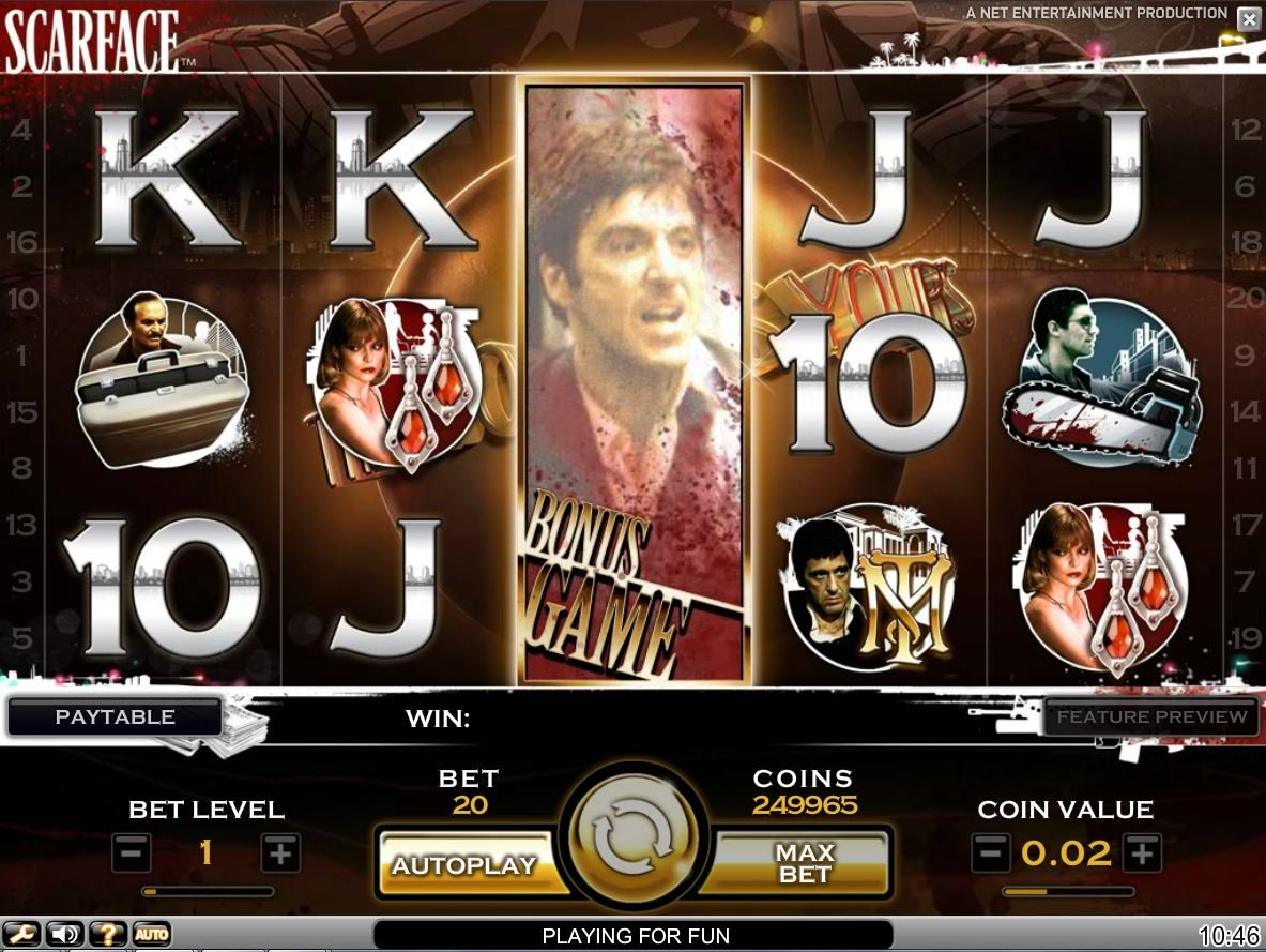 Play mobile casino australia players for real money