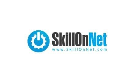 Казино SkillOnNet