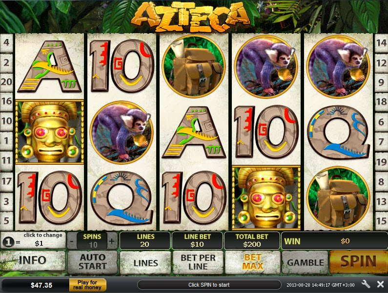 88 fortunes slot machines casino wins 2016 tax