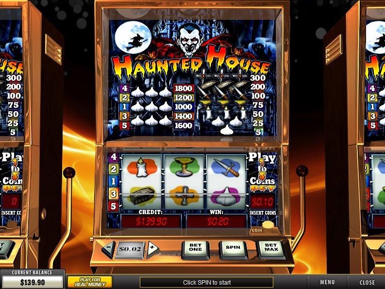 777 planet игровые автоматы зеркало флеш игры азартные играть в lang ru