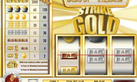888 casino pop up niagra casino resort