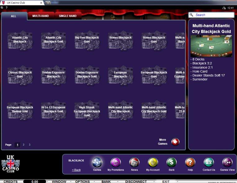 Gambling Tools