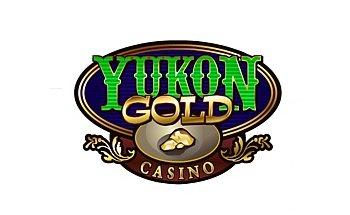 Youkon Gold Casino