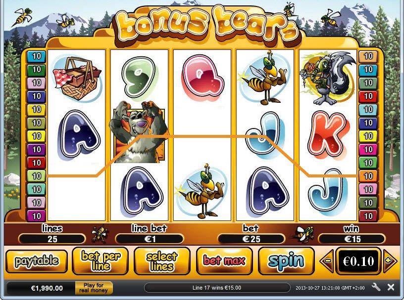 Cosmo casino uk