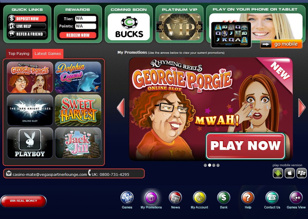 Casino link popularity elsinore casino poker