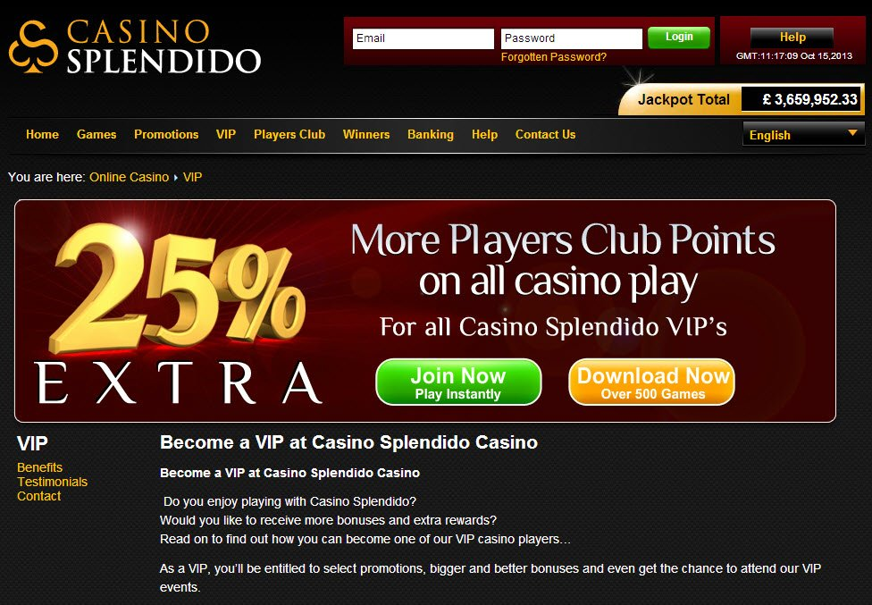 No Deposit Casinos For USA Players