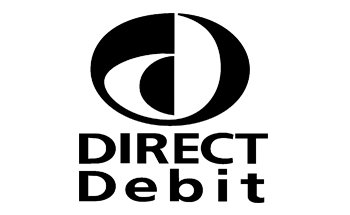 Choosedirectdebit