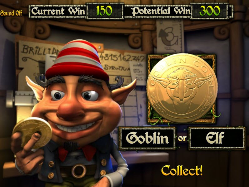 Greedy Servants Slots - Play Online for Free Instantly