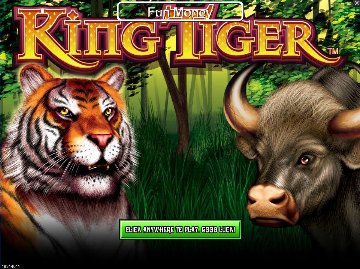 online casino deutsch king com einloggen