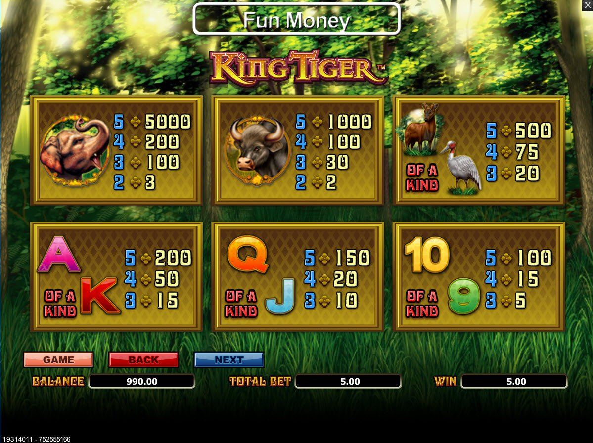 which online casino pays the best spiele king com