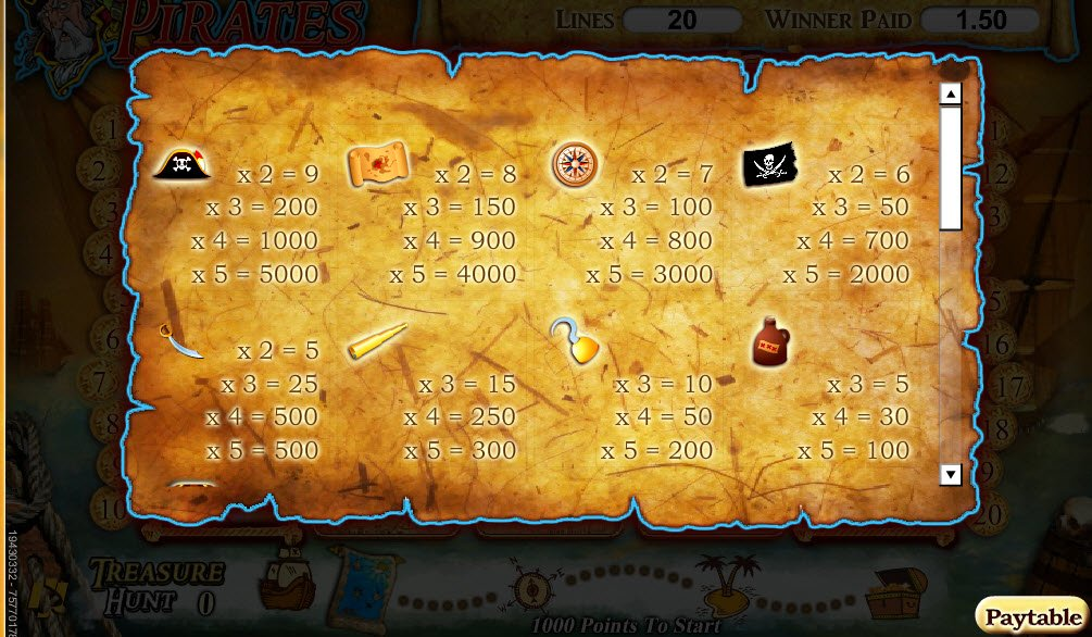 Netent games free play