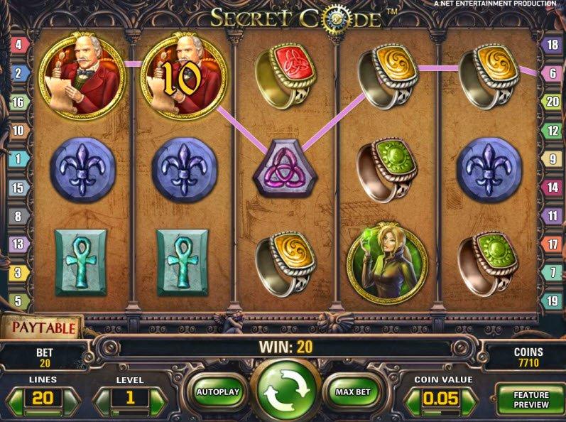 online gambling sports