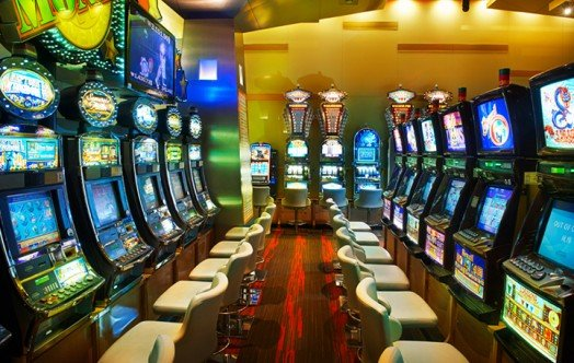 slot machines online online casino paysafe