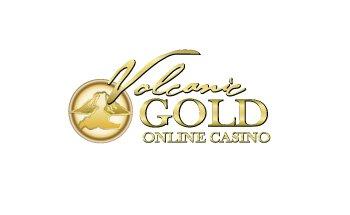Volcanic gold casino russian mob gambling ring