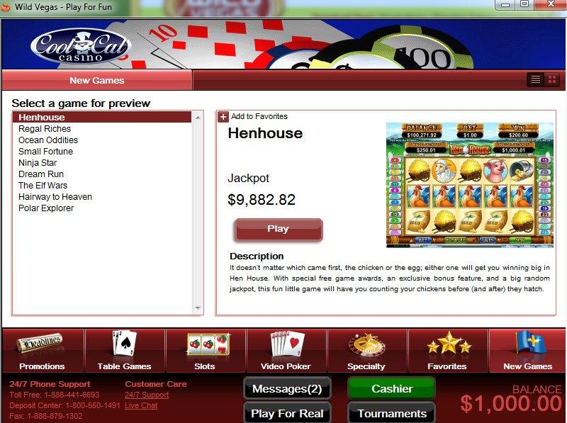 online casino list top 10 online casinos crazy cactus