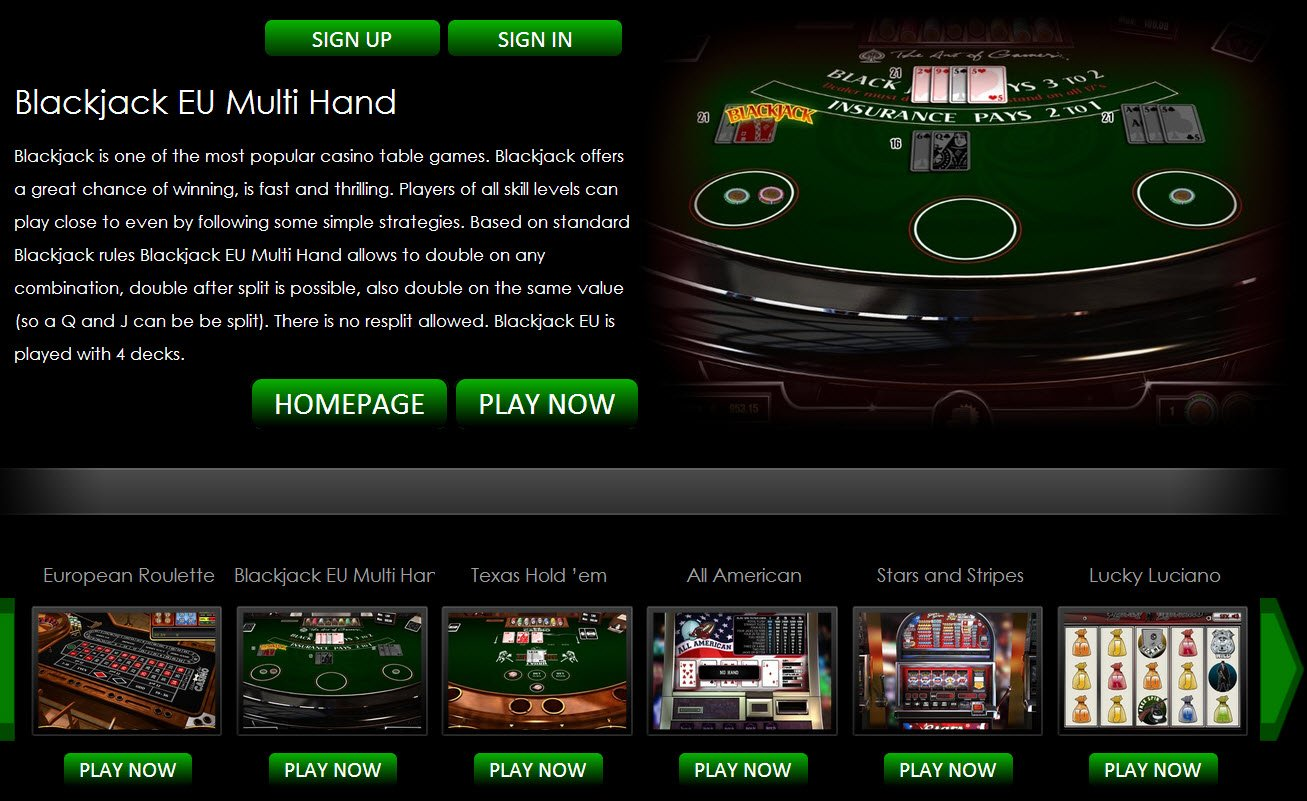 Casino gaming online algebra calculator : Play casino card game