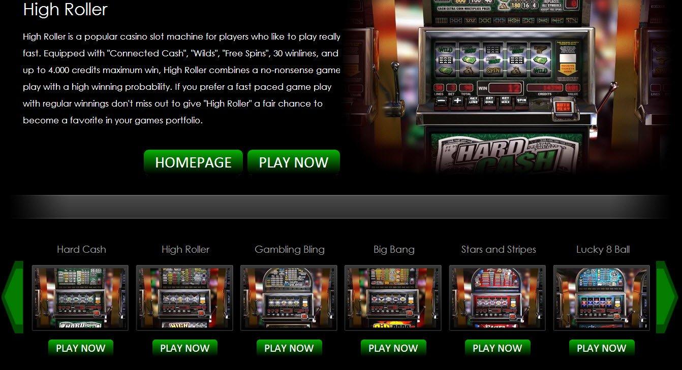 Регистрации на русском покер онлайн играть в бесплатно без
