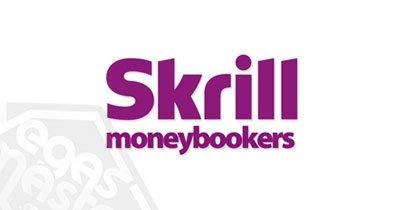 Casino flash moneybookers using hard rock hotel casino aruba