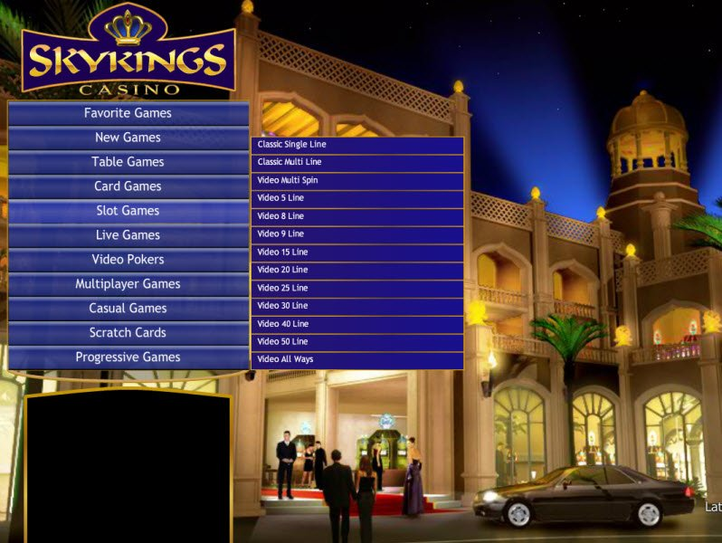Skykings casino download gamble poker online