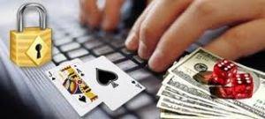 kak-onlayn-kazino-obespechivayut-bezopasnost-sredstv-klientov