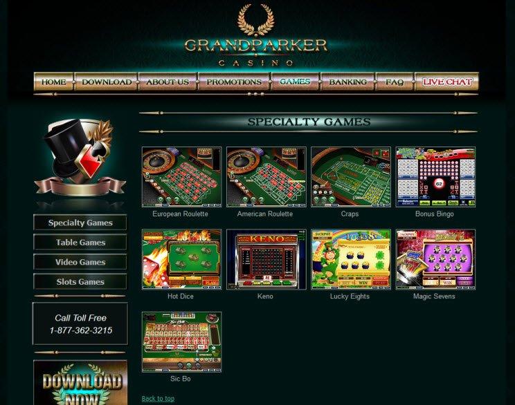 Casino-x.org казино украина играть с бездепозитным бонусом