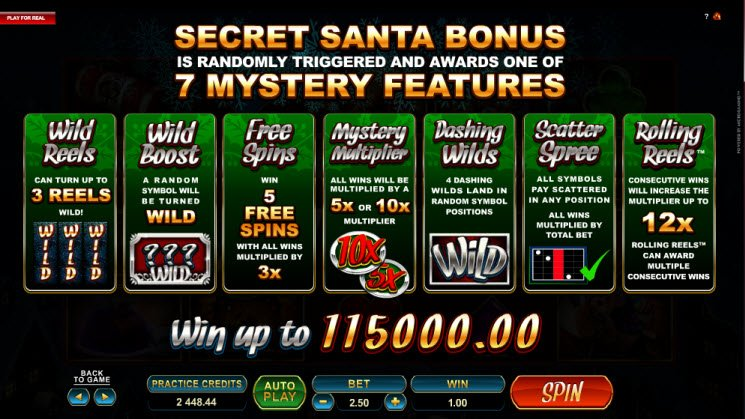 Secret of the Sand Slots - Free Slot Machine Game - Play Now