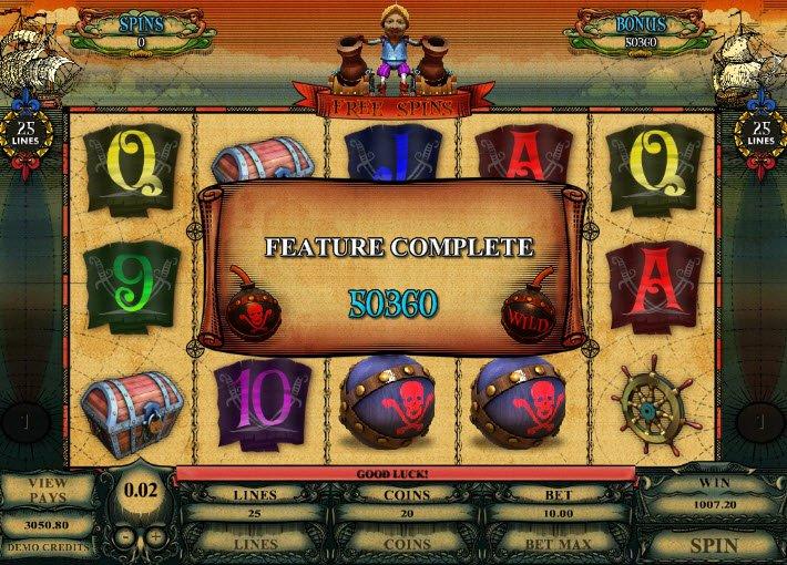 Wsop online free poker