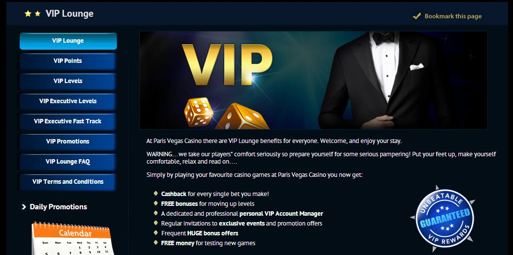 Официальный сайт интернет казино онлайн казино рулетка без вложений с выводом денег