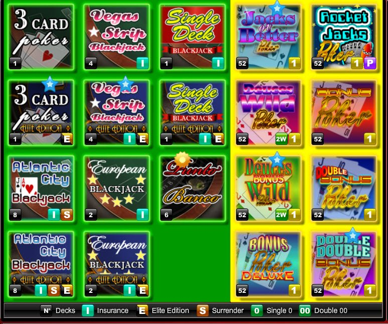bella vegas casino bonus codes