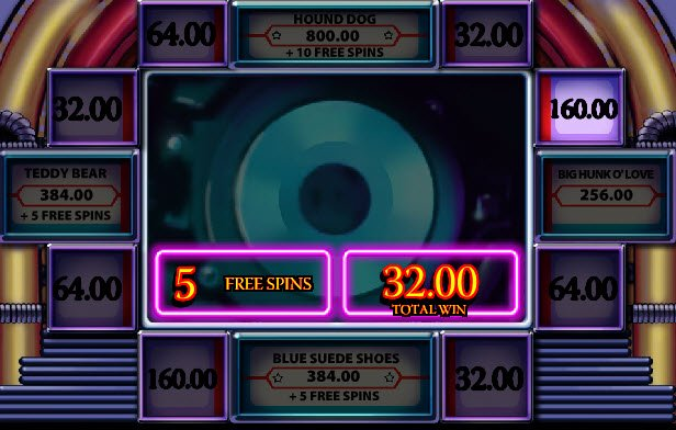 Spiele Elvis The King Lives - Video Slots Online
