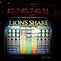 the-lions-share-progressive-slot-machine
