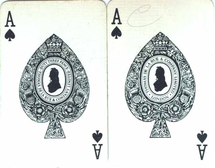 Get The Full Story Of Playing Cards