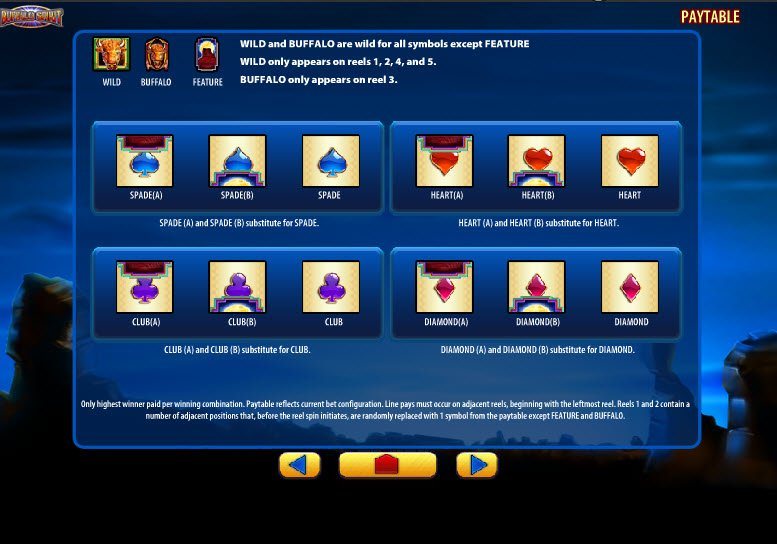 free online casino no deposit book of magic