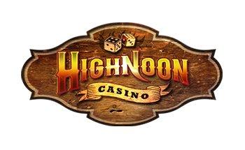 High noon casino no deposit bonus codes feb 2020