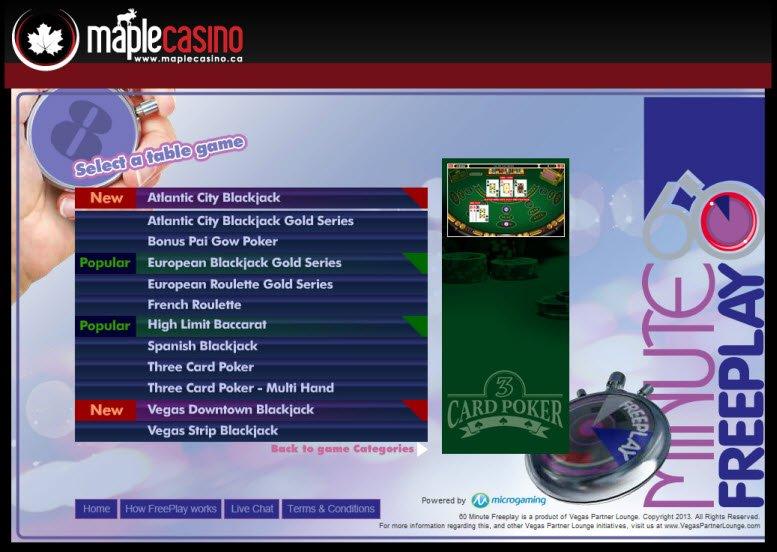 Maple diamond casino jackpot live casino shelbyville