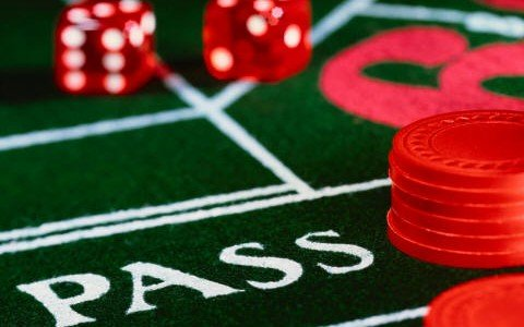 roulette cheat software