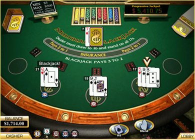 which online casino pays the best paysafe automaten