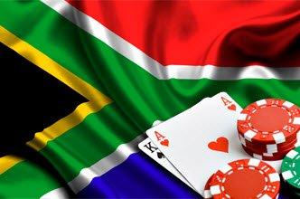 S.a online gambling record bin roulette